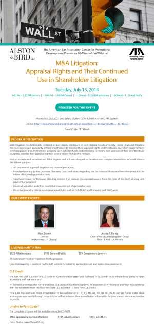 14-463 M&A Litigation_Page_2
