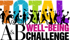 14-481 Total Well-Being Challenge logo1_wp