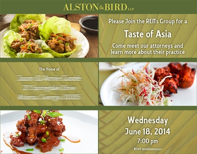 14-486 REITs Group Taste of Asia evite_wp