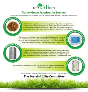 14-513 Summer Sustainability Tips3
