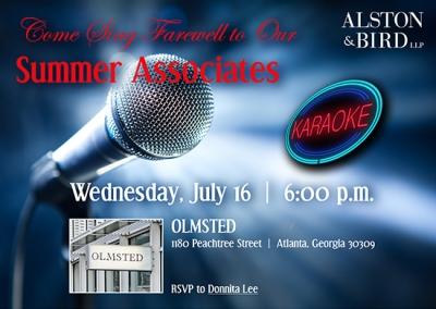 14-569 Summer Associate Farewell Event1_wp