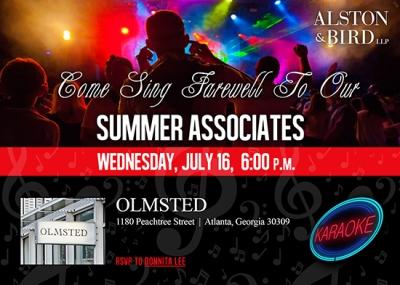 14-569 Summer Associate Farewell Event2_wp