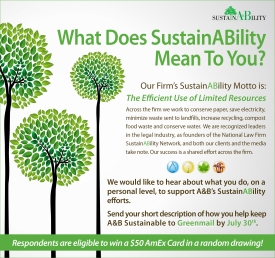14-589 What Does Sustainability Mean 5
