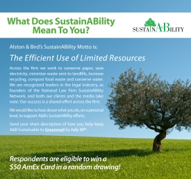 14-589 What Does Sustainability Mean4
