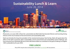 14-999 Sustainability Lunch & Learn3