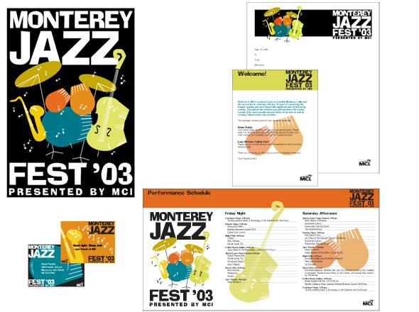 BBB-MJF03-collage