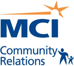 MCI_CommRelations_wp