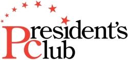 MCI_PresidentsClub_wp
