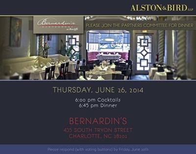 Partners Dinner Invite-Charlotte1_wp