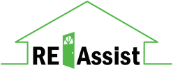 REAssist_logo_k-361