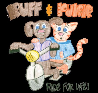 Ruff & Purr-Kids_72