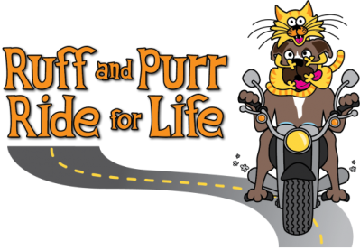 Ruff & Purr Ride-Ladies_72