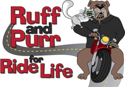 Ruff & Purr Ride-Mens_72